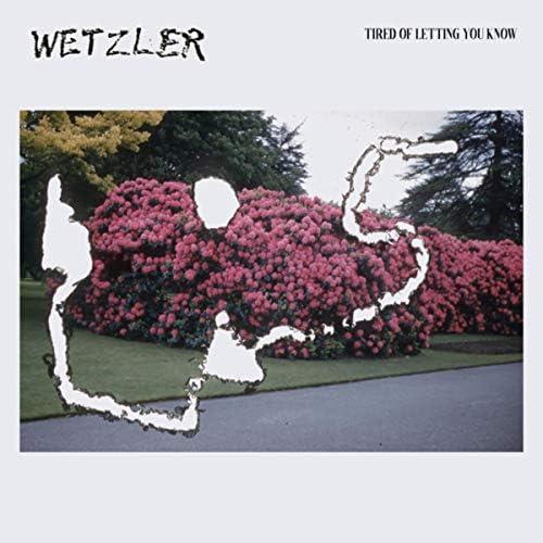 Wetzler