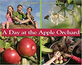 Best a day at the apple orchard book Reviews