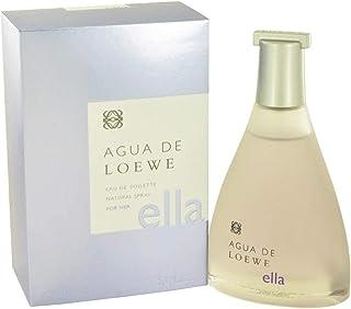 Agua De Loewe Ella 150 ml Edt Spray de Loewe