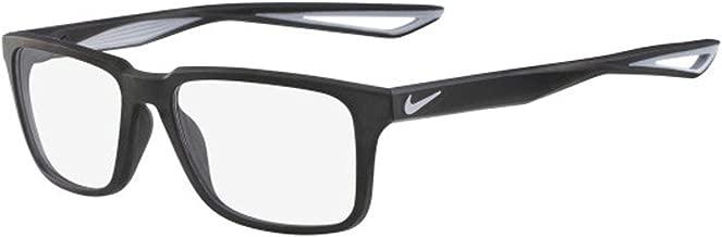 nike 8063 eyeglasses