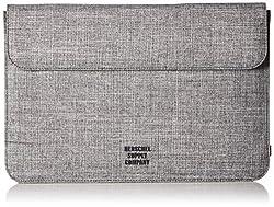 which is the best herschel macbook sleeve in the world