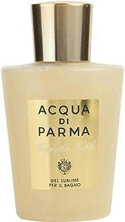 Acqua Di Parma Magnolia Nobile Gel de Ducha 200 ml