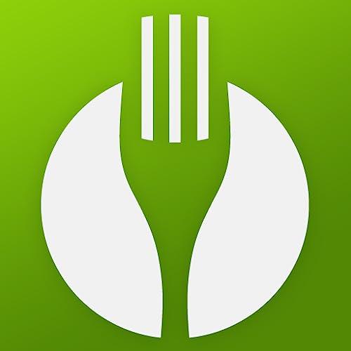 eltenedor.es - Restaurantes Madrid, Barcelona y resto de España