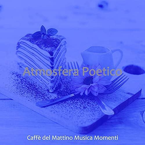 Caffè del Mattino Musica Momenti
