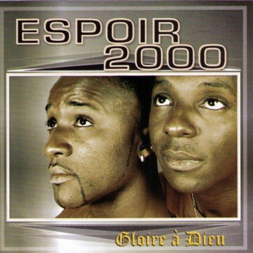CALCULEUSE MP3 ESPOIR 2000 TÉLÉCHARGER
