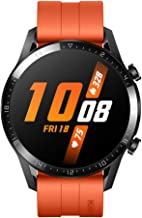 HUAWEI Watch GT 2 2019 Bluetooth SmartWatch, Longer Lasting 2 Weeks Battery Life, Waterproof,...