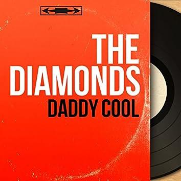 Daddy Cool (Mono Version)