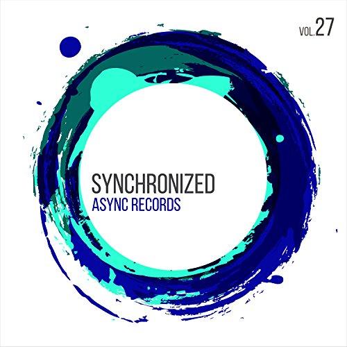 Synchronized Vol.27