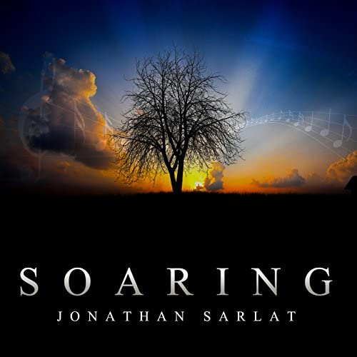 Jonathan Sarlat