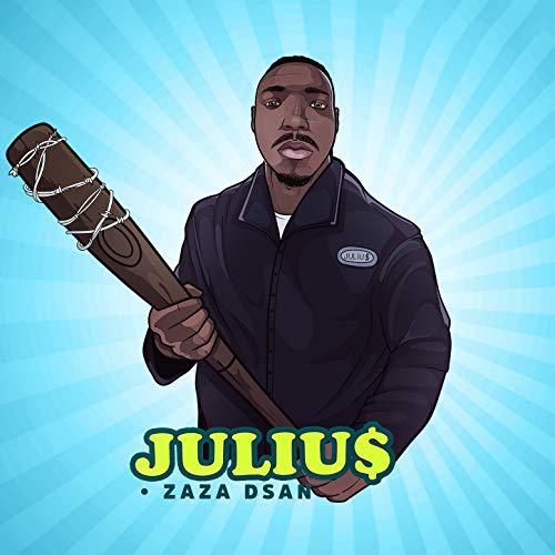 Juliu$ [Explicit]