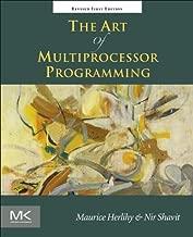 Best the art of multiprocessor programming ebook Reviews