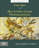 The Art of Multiprocessor Programming, Revised Reprint (English Edition)
