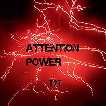 Attention Power