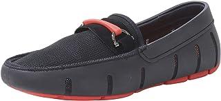 حذاء رياضي بدون كعب من سويمس