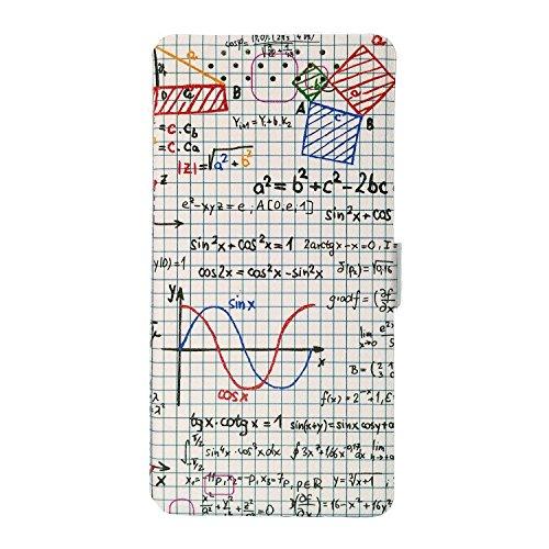Hülle für Energy Sistem Phone Max 3+ Hülle SchutzHülle Case DK-GS