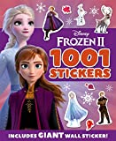 Disney Frozen 2 1001 Stickers (Autumn Publishing)
