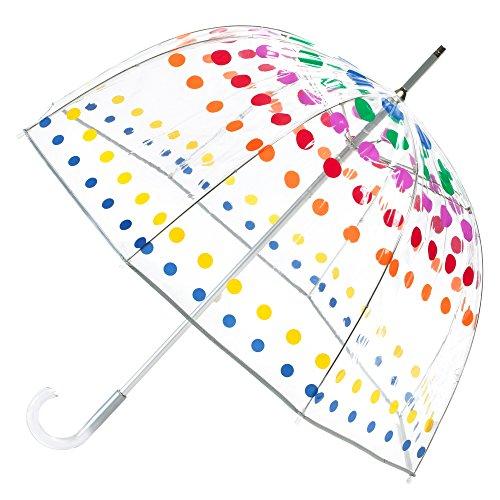 totes Umbrella, Dots