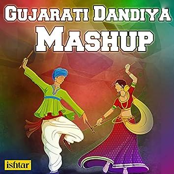Gujarati Dandiya Mashup