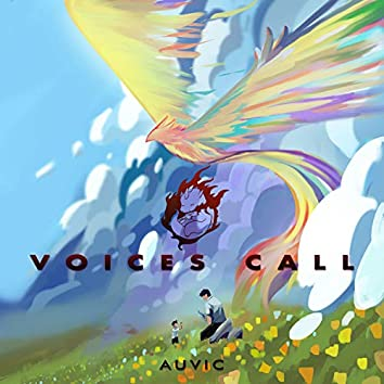 Voices Call (Remastered)
