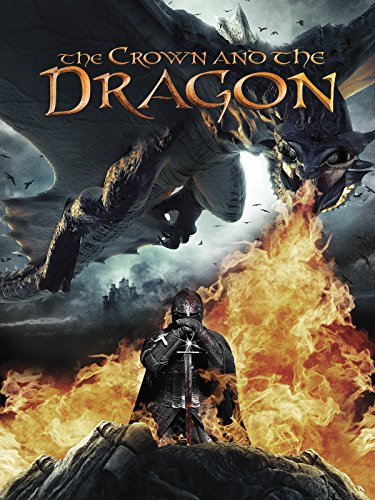 The Crown and the Dragon: The Paladin Cycle