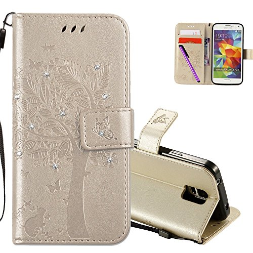 samsung galaxy s5 hand made cases - 6