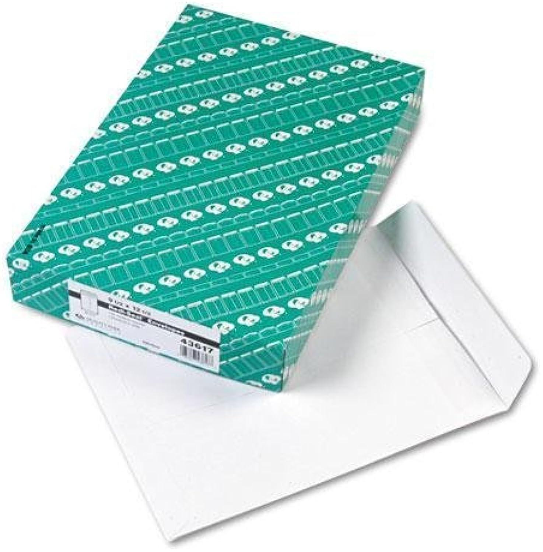 QUA43617 - Quality Park roti-Seal Catalog Envelope by Quality Park B01IQELJ7O | Innovation
