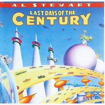 Last Days Of The Century