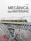 Mecânica dos Materiais (Portuguese Edition)