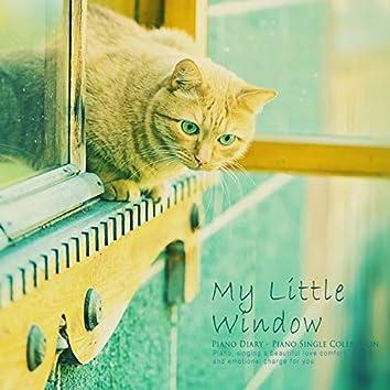 My Little Window
