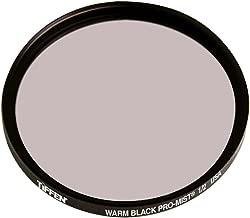 Tiffen 67WBPM12 67mm Warm Black Pro-Mist 1/2 Filter