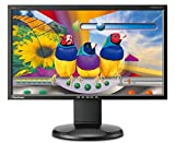 ViewSonic VG2228WM-LED 22' 1080p Ergonomic Monitor DVI, VGA