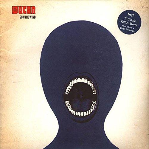 Wucan - Sow The Wind - MIG - MIG 01294 LP