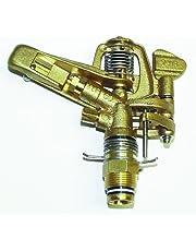 Vyrsa 07520550 Ms Cirkelsector Regner 3/4 Inch Ag (V60)