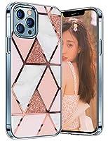 yiyiter TPU携帯電話ケースは、iPhone 12 Pro Max6.7インチの保護ケースに適しています。 保護カバーは、防水性と耐指紋性を実現するように設計されています。 大理石のパターンデザインはより洗練されており、i Phone 12 Pro Maxスマートフォンに適しています。 6.7インチ