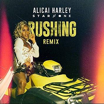 Rushing (Star.One Remix)