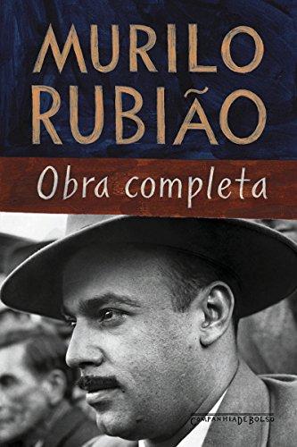 Murilo Rubião – Obra completa