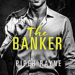 The Banker Titelbild