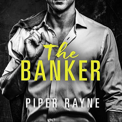 The Banker: San Francisco Hearts 3