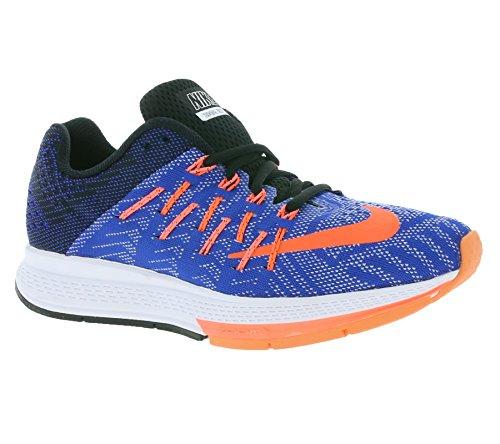 Nike Donna Wmns Air Zoom Elite 8 Scarpe Running Blu Size: 43