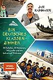 Jan Kammann: Ein deutsches Klassenzimmer