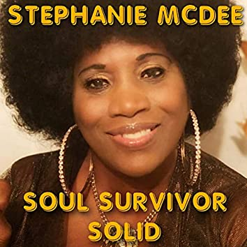 Soul Survivor Solid