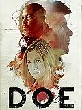 Doe [OV]