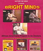 African Americans Prepare to Be Doctors With J Nad [DVD]