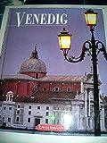 Venedig - Danilo Reato