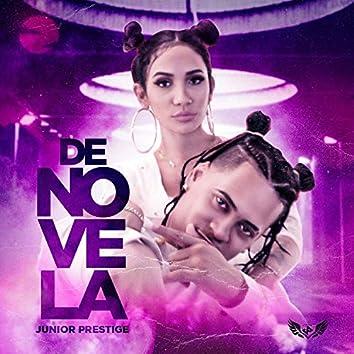 De Novela (Original)