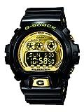 Casio G-Shock GD-X6900FB-1ER - Orologio da Polso Unisex