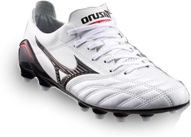 Mizuno Morelia Neo Made in Japan Professional Football SHOES – 12 kp-30509 (45) B06XH9F2KK    Angenehmes Aussehen