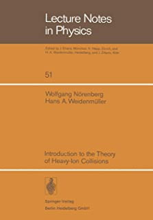 Introduction to the Theory of Heavy-Ion Collisions