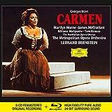 Bizet: Carmen, WD 31...