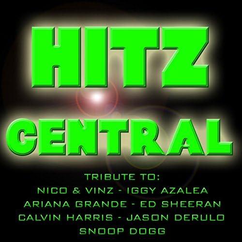Hitz Central